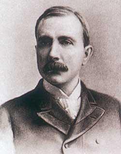 https://upload.wikimedia.org/wikipedia/commons/7/73/John-D-Rockefeller-sen.jpg